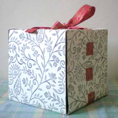 Gift packing boxes buy in pune gift packing boxes negle Image collections