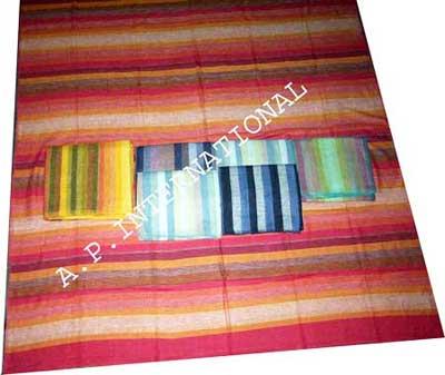 Buy Handloom Bedspreads