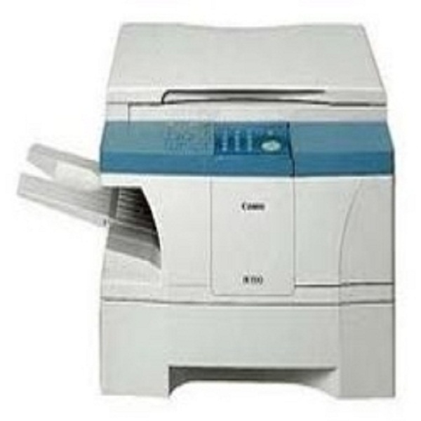 photocopy machine prices