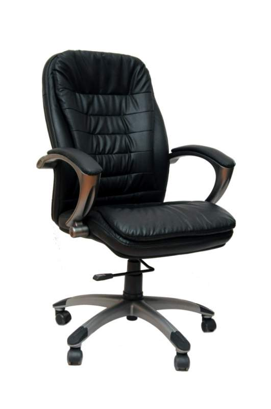 EURO CHAIRS INDIA manufacturers of all types of Office Chairs in entire India.We supply Chairs at reasonable rate.  sc 1 st  India & EURO CHAIRS INDIA manufacturers of all types of Office Chairs in ...