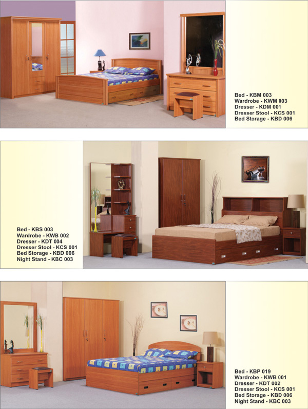 Damro Furniture Sri Lanka