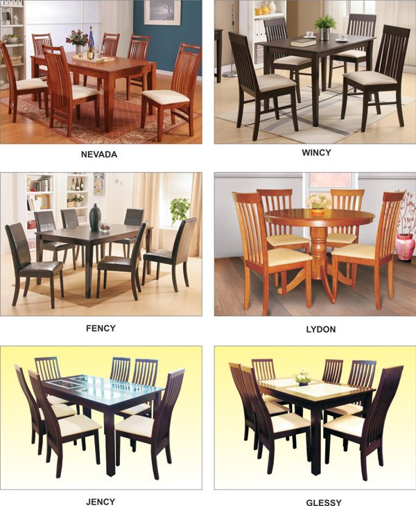 Dining suites Buy Dining suites Price Photo Dining  : 11139 from kolkata.all.biz size 600 x 730 jpeg 204kB
