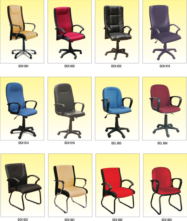 office chairs buy in kolkata