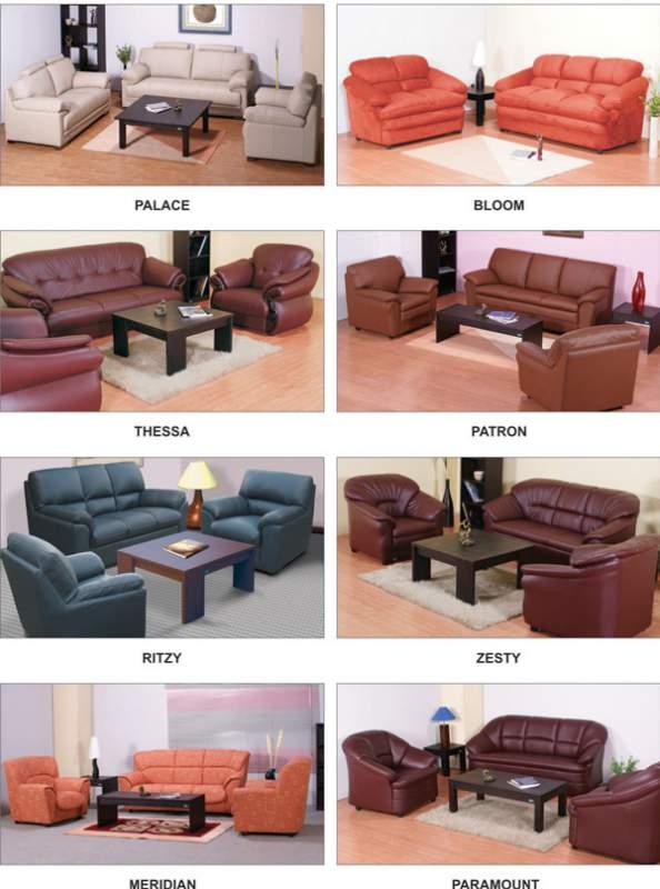 Brilliant Damro Furniture Decoration Access Inzonedesignstudio Interior Chair Design Inzonedesignstudiocom
