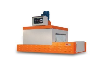 Buy Table Top Shrink Wrapping Machine