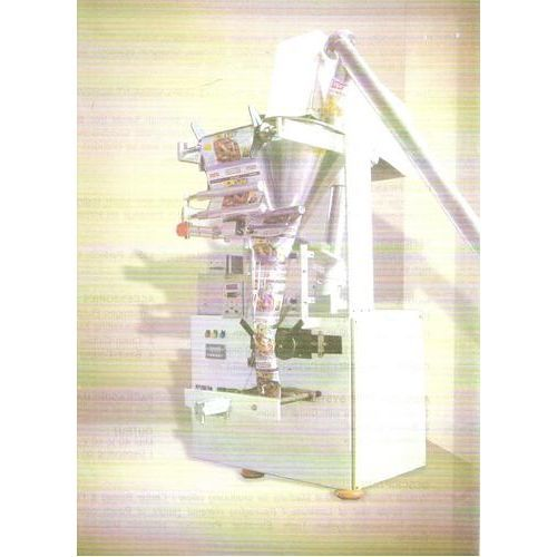 Buy Automati Auger Filler