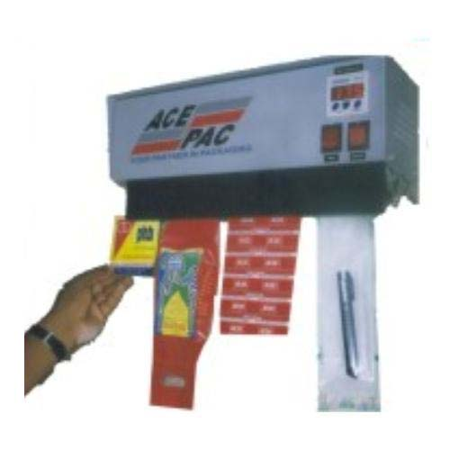 Buy Pouch Sealers