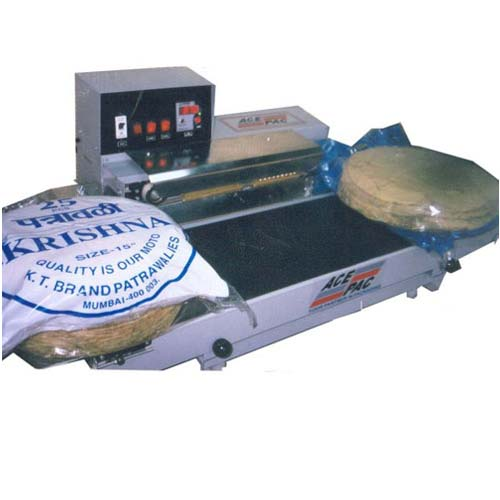 Buy Table Top Pouch Sealers