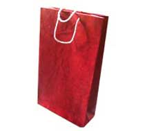 Buy Paper Handbags