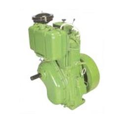 Buy High Speed Diesel Engines