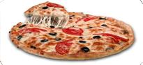 Buy Pizza Base