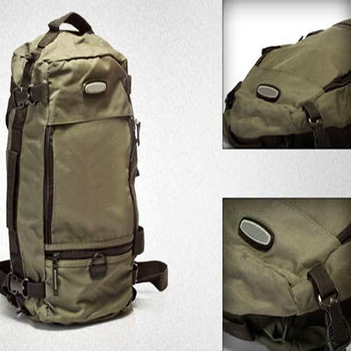 Travel Bags — Buy Travel Bags, Price , Photo Travel Bags, from ...