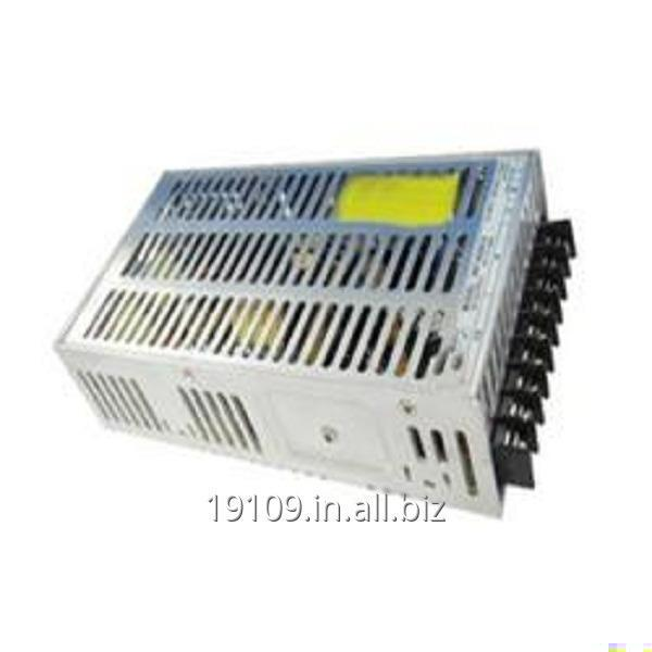 Buy Non Water Proof LED