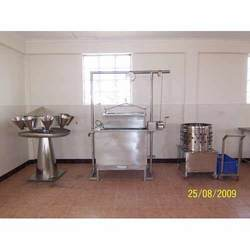 Buy Chicken Slaughterhouse Equipment
