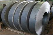 Buy Steel rolls