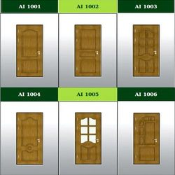 Types Of Wooden Doors Photo Album - Woonv.com - Handle idea