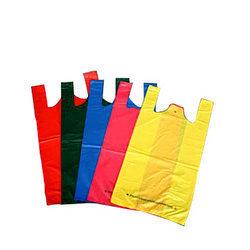 Buy T-Shirt Bags