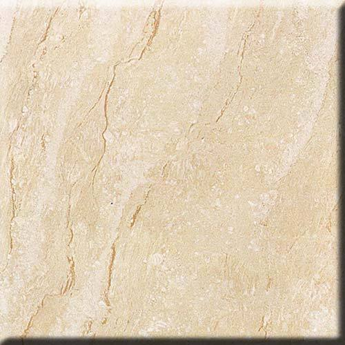 Johnson Double Charge  amp  Stainfree Tiles. Floor tile price West Bengal   To buy floor tile India