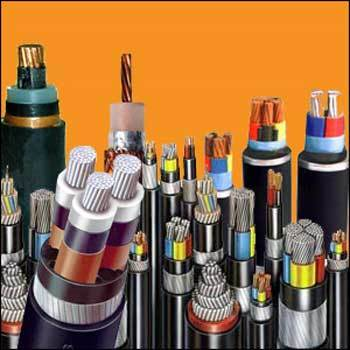 Buy Polycab Wires And Cables
