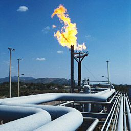 Indane Gas India http://www.in.all.biz/indane-gas-g11615