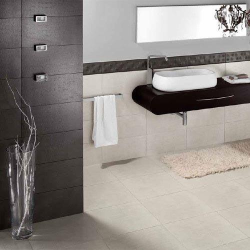 Jaquar Bathroom Fittings Buy In Ludhiana