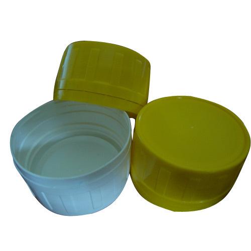 Buy 5 Liter Caps