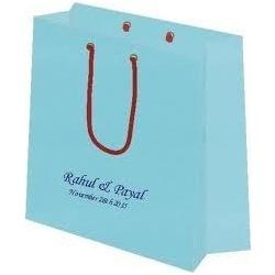Buy Designer Carry Bags