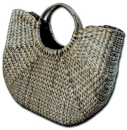 Buy Cane Handbag