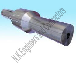 Buy Ball Mill Spares