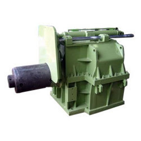 Buy Rolling Mill Accessories