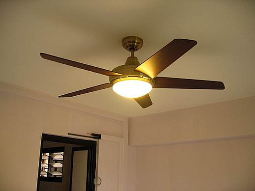 Ceiling fans buy in noida ceiling fans mozeypictures Image collections