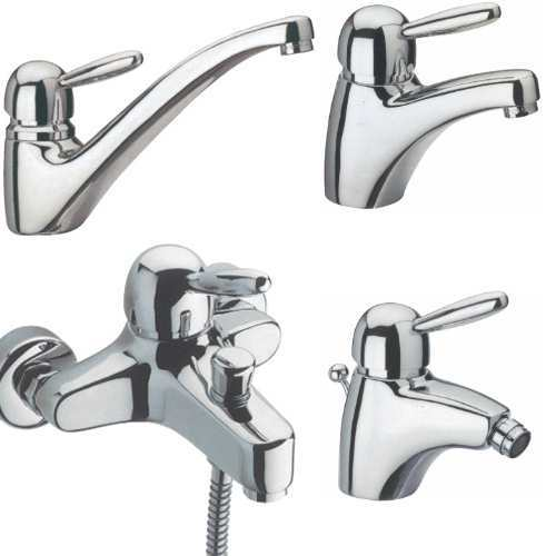 Options Bathroom Taps buy in New Delhi