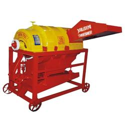 Buy Jailaxmi Multicrop Thresher DBDF Model