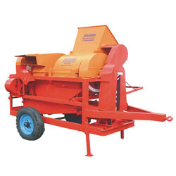 Buy Jailaxmi Multicrop Thresher
