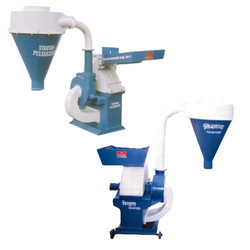 Buy Vishwas Pulverizer Model - VPS 10