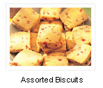 Buy Biscuit