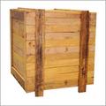 Buy Wooden Box
