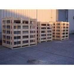 Buy Export Packing Crates