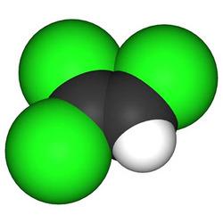 Buy Trichloroethylene Chemical
