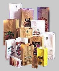 Buy Grocery Shopping Bags