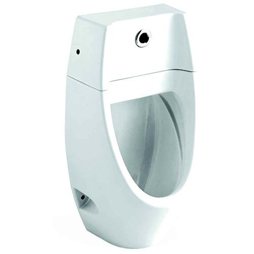 Buy Sensor Urinal