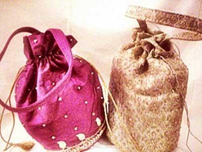 Drawstring Bags — Buy Drawstring Bags, Price , Photo Drawstring ...