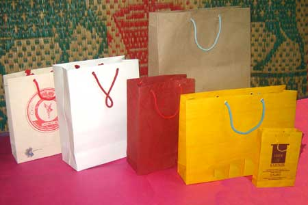 buy paper bags online india Buy research paper online cheap we offer 100% original work and always deliver on time – satisfaction guaranteed when buying research papers.