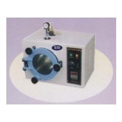 Buy Vacuum Oven 117
