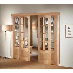 wooden sliding doors wooden sliding doors india rh woodenslidingdoorssagiriga blogspot com