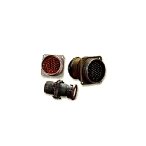 Buy Russian Connectors