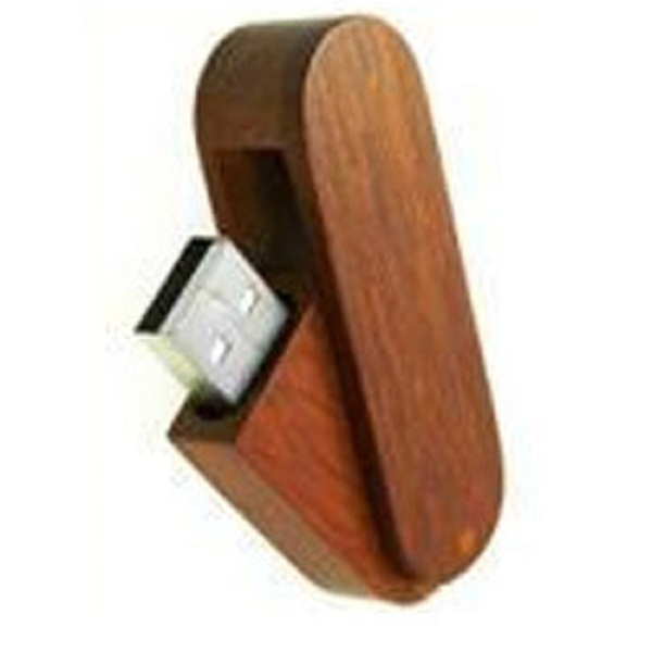 ... Wooden Pen Drive-G2C-57, from Gift 2 Cherish, Company. Corporate Gifts