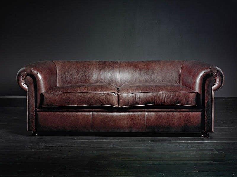 Leather Furniture Price Photo