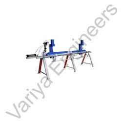 Buy Wooden Machine