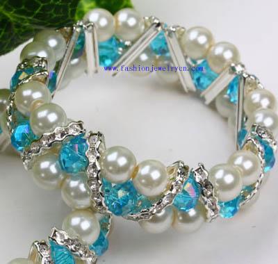 Buy Fashion Bracelet